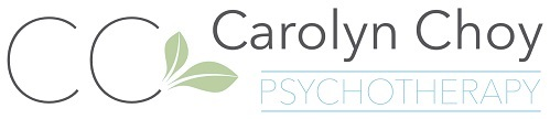 Carolyn Choy : Counselling and Psychotherapy - Sydney CBD
