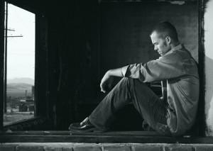 male-suicide